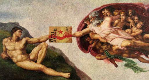 the-battle-of-algiers-gillo-pontecorvo-ve-creation-of-adam-michelangelo