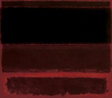 four-darks-in-red