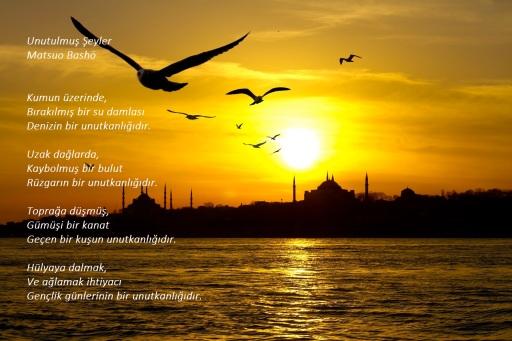 hcty0114-manzarali-duvar-kagidi-ev-dekorasyon-istanbul-martilari