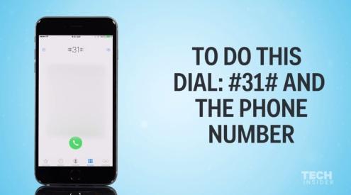 iphone-tricks