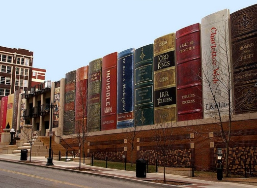 kansas-city-library-garage-1