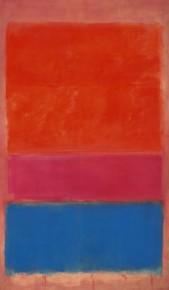 no-1-royal-red-and-blue-mark-rothko-595x1024