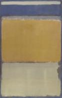 no-10-by-mark-rothko-1950