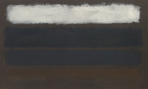 no-14-horizontals-white-over-darks-1961-by-mark-rothko