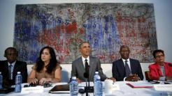 REFILE - UPDATING NAMES IN CAPTION 