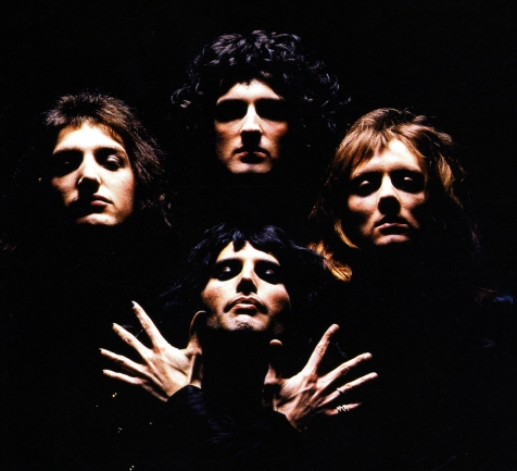 queen-ii-photo-session-in-late-1973