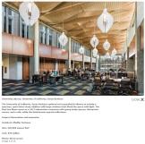 University Library, University of California, Santa Barbara