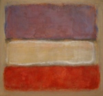 untitled-purple-white-and-red-by-mark-rothko-1953