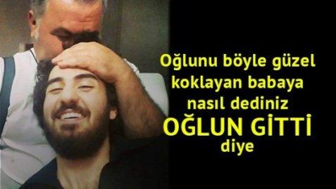 ankara_patlamasinda_olen_odtulu_ozancan_akkus_un_baba_evinde_yas_h127847_a67f9