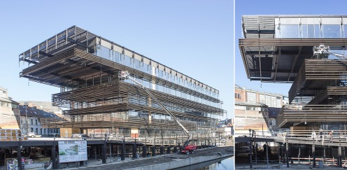 buildings-hospitality-gent-krook-construction