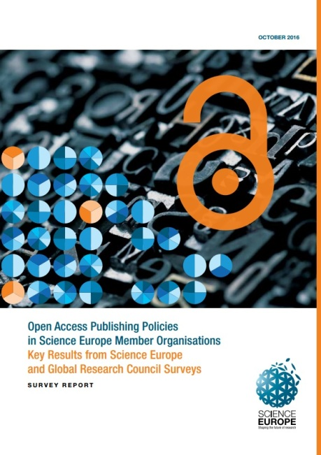 open-access-pu
