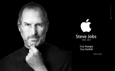 steve-jobs-31