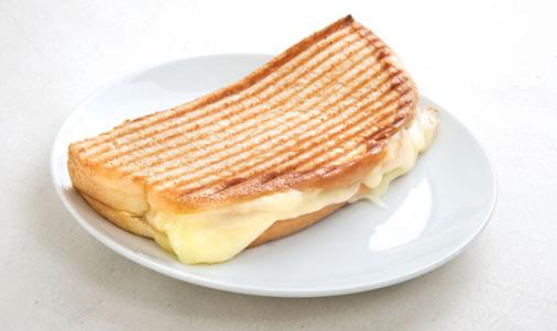 tost-yiyerek-3-gunda-3-kilo-vermek
