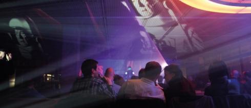 airman_in_concert_695x300-1