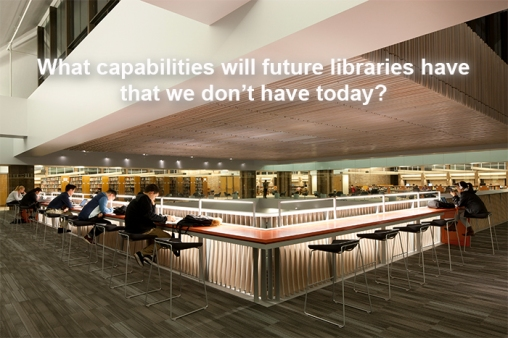 library-of-the-future-cover-161026-580ffe806ba72