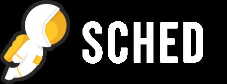 sched-logo-astro
