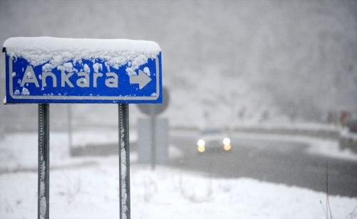 ankarada-okullar-tatilmi-ankara-kar-tatili-var-mijpg