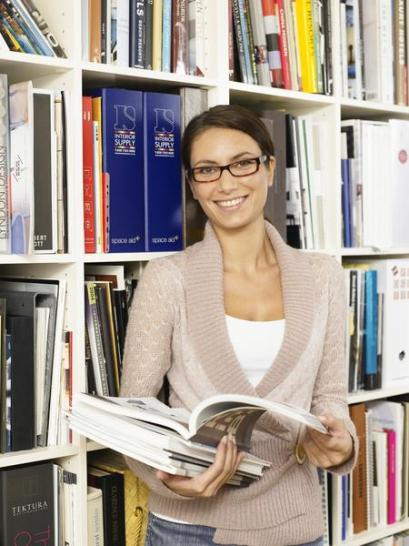 librarians-1