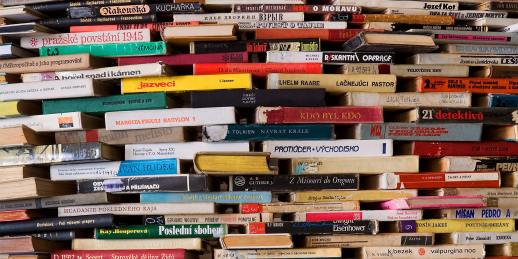 renkli-kitaplar