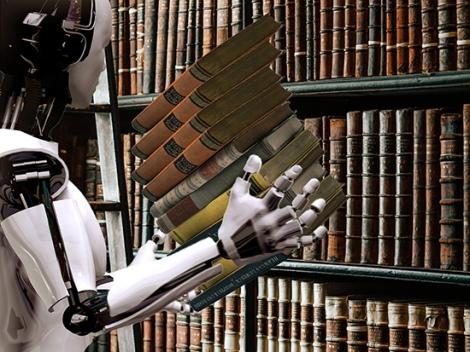 robot_webb