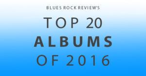 top20albumsof2016-300x157