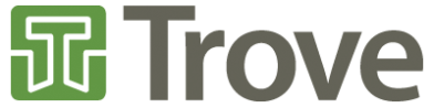 trove_logo_colour-400