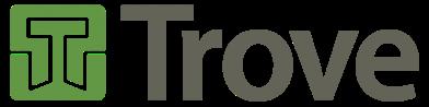 trove_logo_colour-400