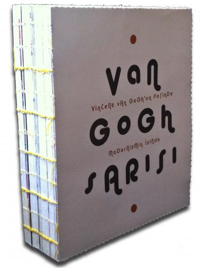 van-gogh-sarisi-vicent-van-goghun-pesinde-modernizmin-izinde-1426253768