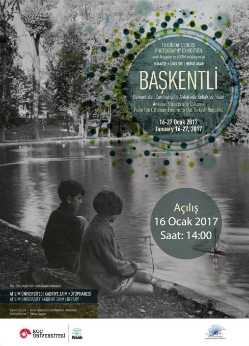 baskentli_atilim_poster