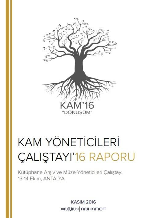 kam-2016
