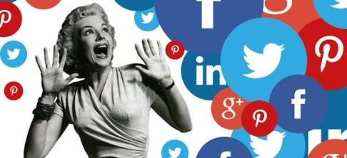 sosyal_medya_nedir