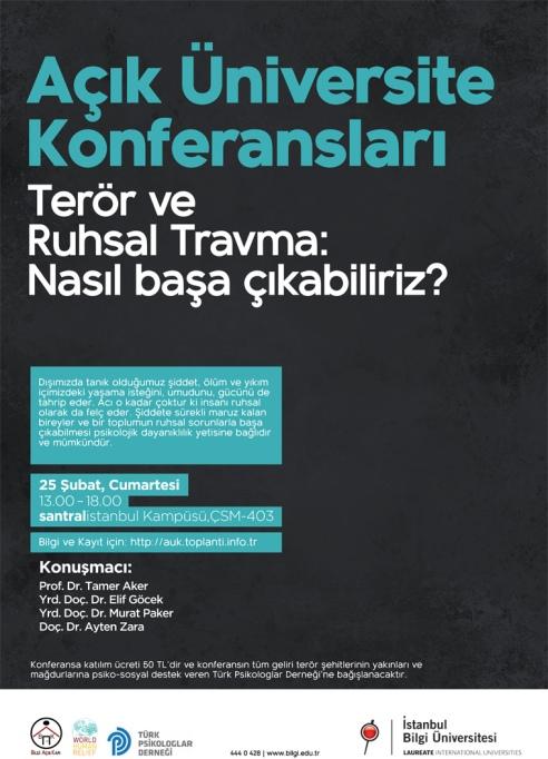 acik_universite_konferans_teror_travma_poster