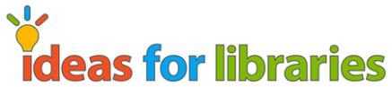 ideasforlibraries-logo-horizontal-450x100