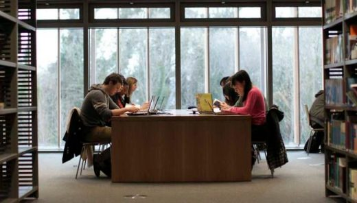 Library-students7-NUI-Maynoothjpg-683x389