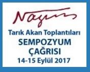 nazim