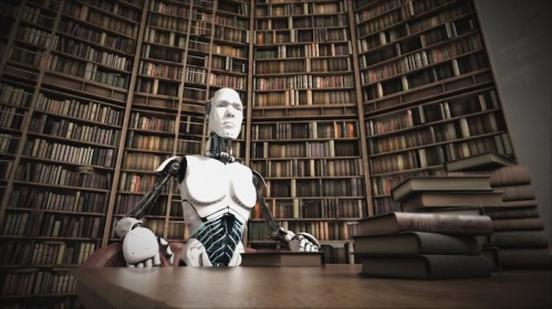 robotlibrary6