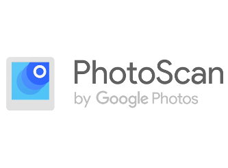 523553-google-photoscan-top