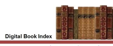 digi book index