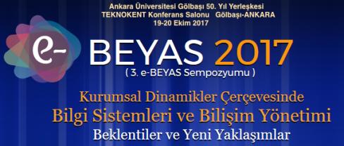 ebeyas_semp_logo11