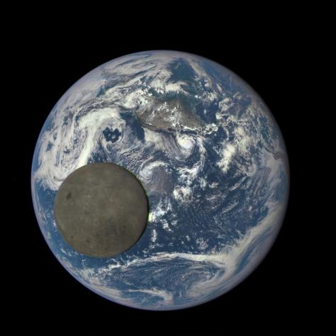 from-a-million-miles-away-nasa-camera-shows-moon-crossing-face-of-earth_20129140980_o-medium