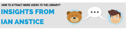 How-to-attract-more-users-to-the-public-library-interview-with-Ian-Anstice-800x200