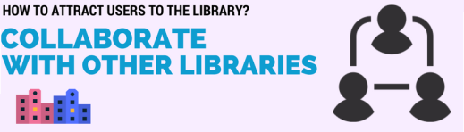 HOW-TO-ATTRACT-USERS-TO-THE-LIBRARY-