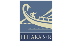 ithaka3