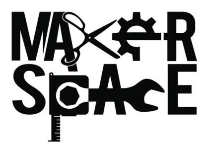 MAKERSPACE_LOGO (3)
