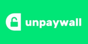 unpaywall (1)