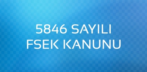 5846-FSEK (1)