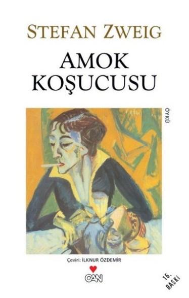 Amok-Koşucusu-–-Stefan-Zweig