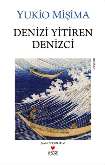 Denizi-Yitiren-Denizci
