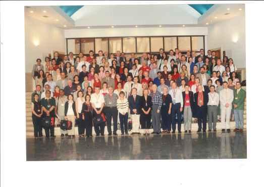 IATUL2003-1