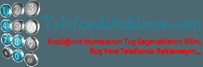 tb_header_logo